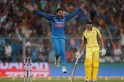 Exclusive: Erapalli Prasanna's advice to 'mystery' spinner Kuldeep Yadav after hat-trick