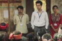 Rajkummar Rao's Newton hit by piracy