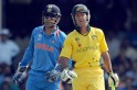 David Warner likens MS Dhoni to Ricky Ponting; here's why