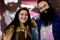 Honeypreet raped at Dera? Ram Rahim, 'adopted' daughter wanted a secret son, says former follower
