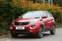 Tata Nexon: Which one should you buy?  Variants explained