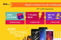 Buy Xiaomi Redmi Note 4, Redmi 4, Mi BT speaker and more for just Re 1: Best tips and tricks