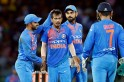 India 3rd ODI live streaming: Watch Ind vs Australia cricket live on TV, Online