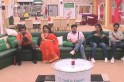 Bigg Boss Telugu finale – live updates: Hari Teja is third finalist to be evicted from house