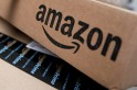 Amazon India's sales volume soars 67 percent in September quarter