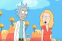 Watch Rick and Morty Season 3 Episode 9 live online: 'The ABCs of Beth'