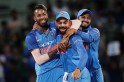 Why captain Virat Kohli is more fortunate than Sourav Ganguly and MS Dhoni