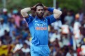 Hardik Pandya: FIR likely against India cricketer over 'derogatory' tweet on Ambedkar