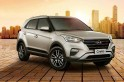 2018 Hyundai Creta facelift India launch: What to expect