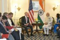 India-US ties slated for upgrade as Jim Mattis comes visiting: Bad news for Pakistan, China?