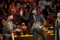 Jinder Mahal invites Sachin Tendulkar & family for WWE Live India event in December