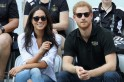 Meghan Markle quits Suits: You won't BELIEVE where Prince Harry and his girlfriend are buying a house!