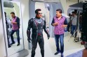 2.0 pre-release business: Rajinikanth-Akshay Kumar's film beats Baahubali 2 record in Kerala