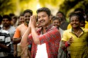Mersal box office collection: Vijay's film gets an earth-shattering opening, set to shatter many records