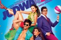Judwaa 2 16-day box office collection: Varun Dhawan film breaks these five big records