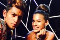 Splitsvilla X winners: Baseer Ali-Naina Singh defeat Priyank-Divya to win Sunny Leone hosted-reality show