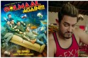 Box office collection: Golmaal Again leads race on day 2, Secret Superstar remains strong on day 3
