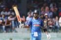 India vs New Zealand: Captain Virat Kohli set for a special 200 in Mumbai