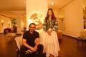 Aamir Khan visits Gauri Khan Designs; Shah Rukh Khan's wife thrilled to receive Secret Superstar actor