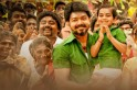 Mersal 4 day box office collection: Vijay's film undeterred by Golmaal Again, Secret Superstar