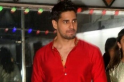 What Breakup? Alia Bhatt and Sidharth Malhotra make Stylish entry TOGETHER