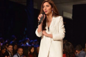 Mahira Khan finally BREAKS her silence on leaked pictures with Ranbir Kapoor [VIDEO]
