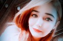 Haryana folk singer singer Harshita Dahiya shot dead in Panipat