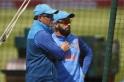 India captain Virat Kohli disappoints fans on Anil Kumble's birthday
