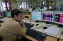 Nifty over 10,300 points, Sensex crosses 33,500 as exit polls predict BJP win in Gujarat, Himachal Pradesh