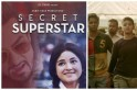 Secret Superstar's first day box office collection beats Aamir Khan's Dangal in China