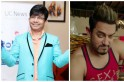 KRK's Twitter handle suspended after revealing Secret Superstar climax; is this Aamir Khan's way of revenge?