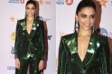 Deepika Padukone, aren't you tired of your fashion BLUNDERS? [PHOTOS]