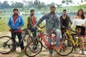 Golmaal Again day 3 box office collection: Ajay Devgn's film inches close to Rs 100 crore over weekend