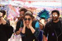 Golmaal Again movie review and ratings by audience: Live update