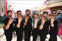 Golmaal Again full HD Hindi movie leaked online; free download to affect box office collection