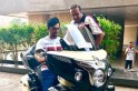 Actor R Madhavan gifts himself Indian Roadmaster for this Diwali