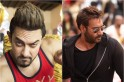 Golmaal Again vs Secret Superstar: Did Aamir Khan play this dirty game to beat Ajay Devgn's film?