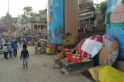 Decoding Varanasi: An ancient city that eminently holds on to its heritage [PHOTOS]