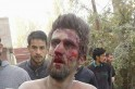 Kashmir: Mob thrashes two men mistaking them for braid choppers