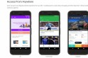 Try it now! Android Instant Apps on Play store: Google lets you test-drive apps before installing it on phone