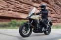 Honda may launch CB500X adventure touring bike in India
