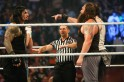 Viral meningitis symptoms, treatment: Virus spread pins WWE's Roman Reigns, Bray Wyatt