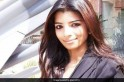 Missing Pakistani journalist probing Indian citizen's case found after 2 years