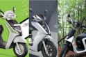 Top 5 upcoming electric scooters in India; Ather S340, Mahindra GenZe, Hero Duet E and others