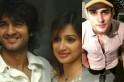 Bigg Boss 11: Priyank Sharma makes shocking revelations; Gauri Pradhan REACTS on Hiten-Arshi's closeness