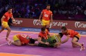 Pro Kabaddi 2017 playoffs schedule: Fixtures, match times, book tickets, watch live