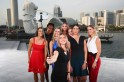 WTA Finals 2017: Tennis live streaming, TV listings, full schedule & player details