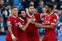 Tottenham vs Liverpool live football streaming: Watch Premier League 2017/18 live on TV, Online