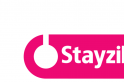 Setback for Stayzilla; NCLAT snubs appeal against insolvency process