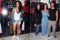 Has Ayesha Shroff given her nod to Tiger Shroff and Disha Patani's relationship?